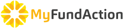 My Fundaction Logo