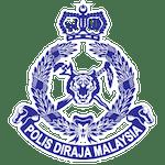 PDRM Logo